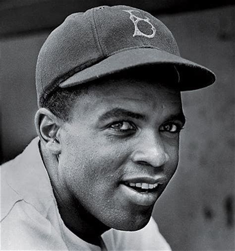 biography bottle jackie robinson february 3rd negro baseball league shelived