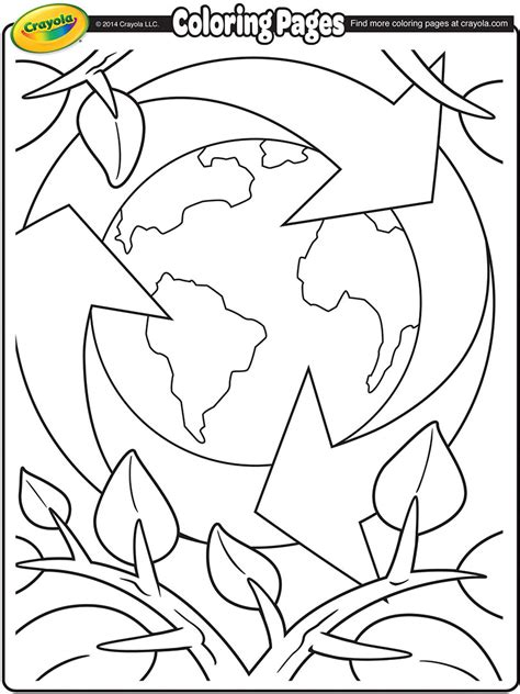 earth day coloring pages for toddlers earth day kids free coloring pages on art coloring pages