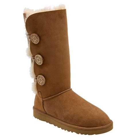 Pugg Boots by Ugg Australia Amoret Boot For Www Teexe