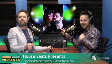 house seats las vegas bryce and nixxy will rock you hsp 055 las vegas video network 2 0