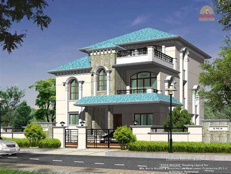 front elevation front elevation of duplex bungalow studio design gallery best design