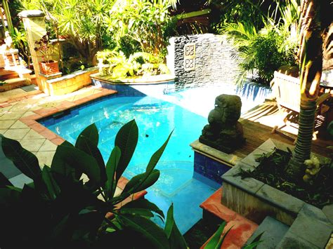 Backyard Pool Ideas On A Budget Home Pinterest Backyard Budgeting And Yards | full size of backyard ideas amazing pool landscaping on a