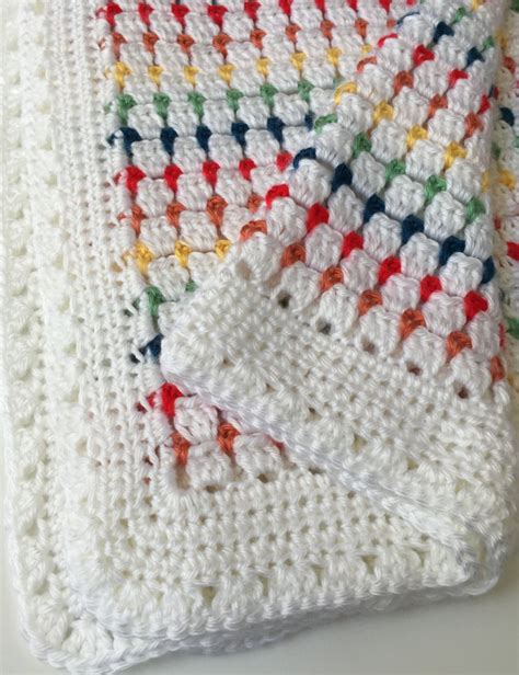 name blanket pattern crochet baby blanket name pattern dancox for