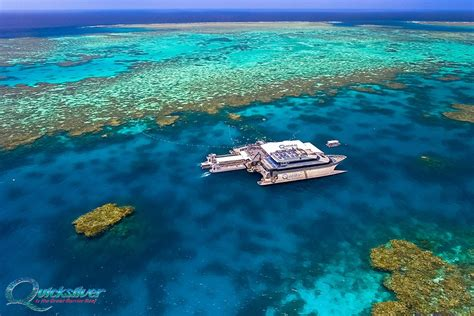 boat cruise jobs australia free great barrier reef tour cairns holiday specialists