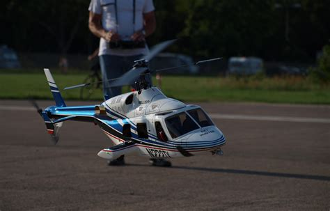 R A R Original Umakuka 3d 200 file rc helicopter bell222 with pilot png wikimedia commons