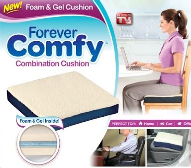 Harga Forever Cushion forever comfy cushion bantal kursi black