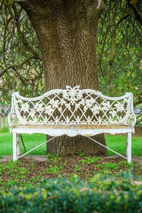 heidi nathan keep it simple with intimate wedding real