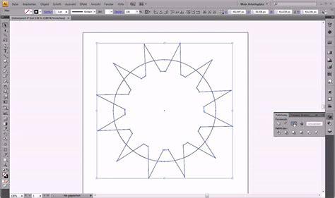 illustrator tutorial zahnrad maxresdefault jpg