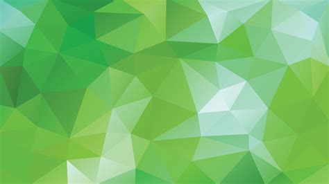 green pattern web background tessellation patterns vector backgrounds for designers