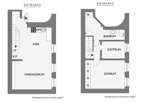 Two Story Apartment Floor Plans by Two Story Apartment Floor Plans 28 Images Emejing Two