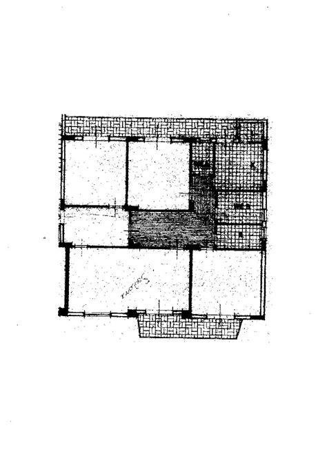 coibentazione tetto dall interno preventivo isolamento e coibentazione interni