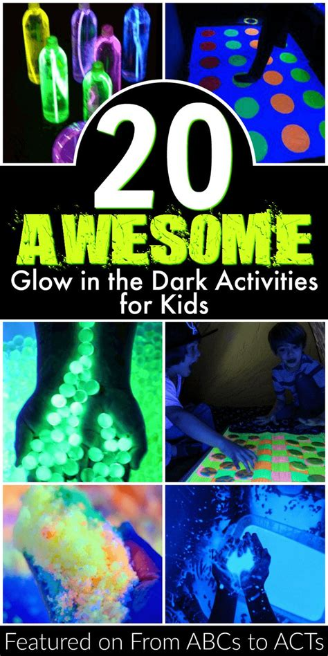 glow in the paint kzn 25 best ideas about glow on neon
