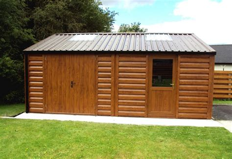 shanette range pre fabricated concrete garages
