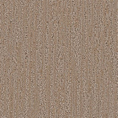 home decorators carpet home decorators collection carpet sle north view color morro bay pattern 8 in x 8 in ef