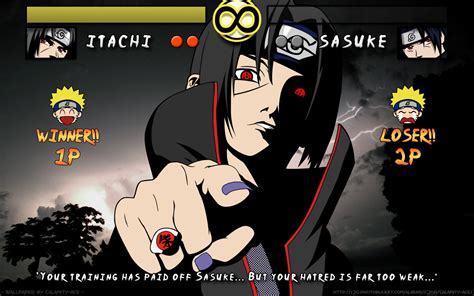naruto quotes wallpapers  images