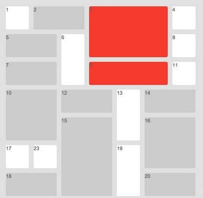 layout with bootstrap resizable jquery grid plugins jquery script