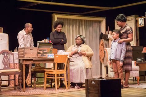 A Raisin In The Sun Living Room by Things To Do This Week In Cincinnati Date Cincinnati