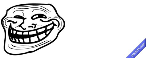 imagenes de trollface llorando 11 memes recurrentes gu 237 a para dummies emezeta com