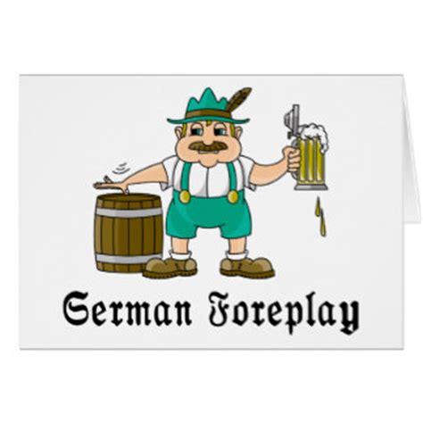 german birthday card templates german birthday cards photo card templates