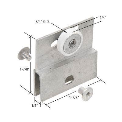 shower door hardware replacement shower door hardware replacement parts home decor pivot