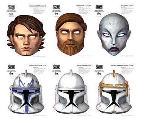 100 best face paint  star wars ideas images on pinterest