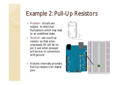 definition of pull up resistor pull up resistors definition 28 images arduino 3 axis accelerometer adxl 345 i2c robots