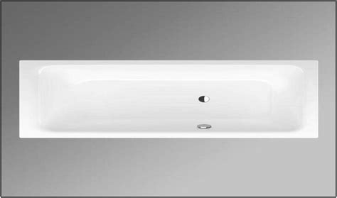 bette select badewanne bette select badewanne hauptdesign
