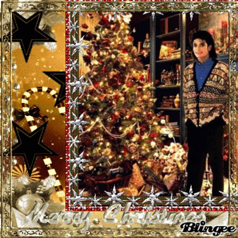 mj upbeat merry christmas from mj upbeat mj videos more