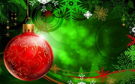 1440x900 christmas wallpaper 1440x900 christmas red ball desktop pc and mac wallpaper
