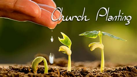 Church Planters Needed by Church Planting Scbo Org