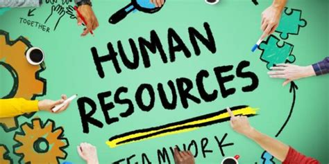 human resources skills to develop for managing specialized tasks