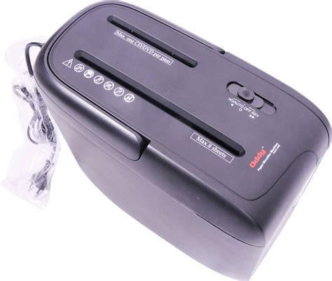 paper shredders reviews cheap paper shredder reviews buy a essay for cheap www
