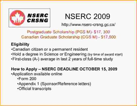 scholarships for college students essay scholarships college students