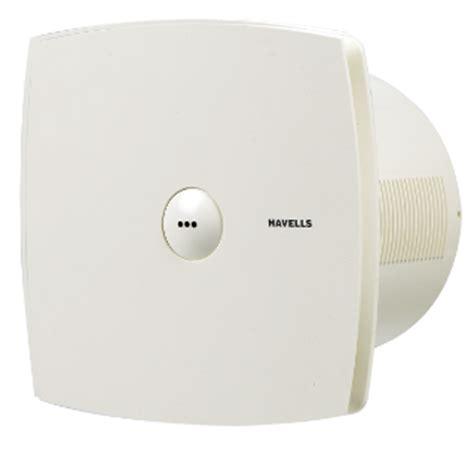 bathroom ventilation fans india bathroom ceiling exhaust fans india pkgny com