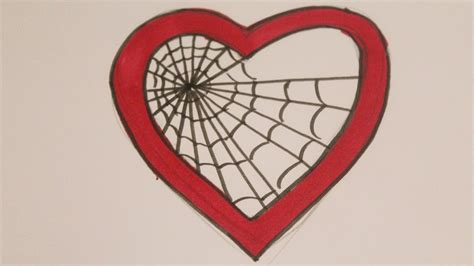 imagenes de corazones dibujos dibujos de corazones youtube