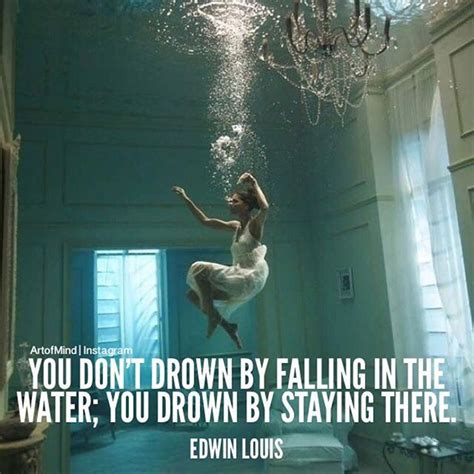 dont drown  falling   water  drown  staying  pictures   images