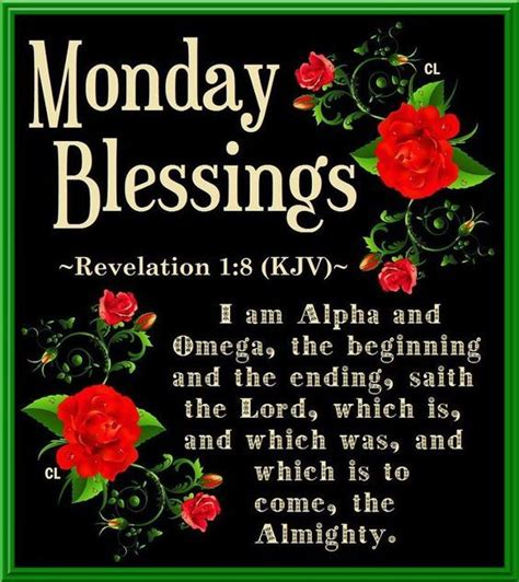 monday blessings roses image pictures   images  facebook tumblr pinterest
