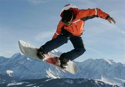 scegliere la tavola da snowboard tavola da snowboard quale scegliere ilfitness