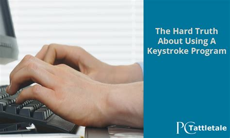 the truth about premium wordpress themes dear blogger a keystroke program that really gets facebook passwords