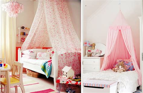 doseles para camas camas con dosel en el dormitorio de ni 241 os y ni 241 as
