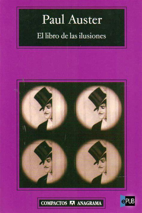 libro mr vertigo 207 quot paul auster quot books found quot mr v 233 rtigo quot by paul auster quot here and now letters 2008 2011