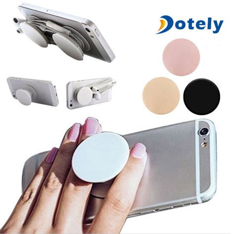 Phone Grip Mount Holder Phone china universal plastic phone expanding stand holder pop