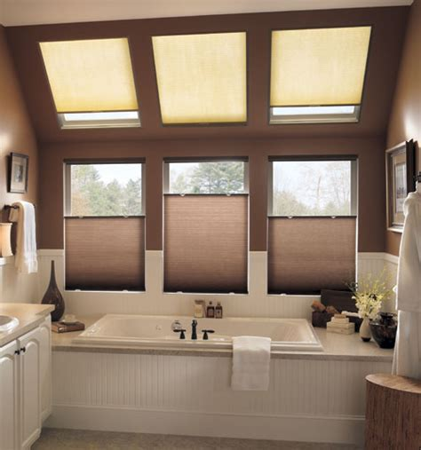 skylight window coverings skylight shades skylight blinds window treatments