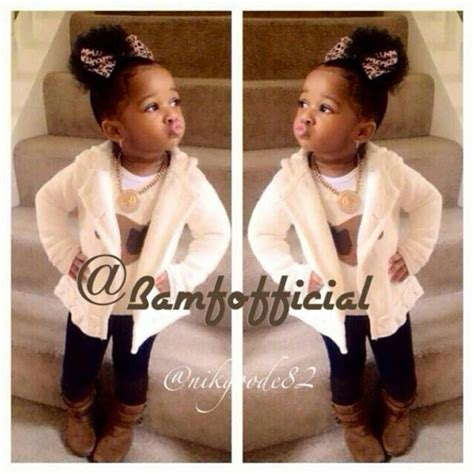 mixed girl swag on pinterest 117 pins mixed babies girls with swag www imgkid com the image