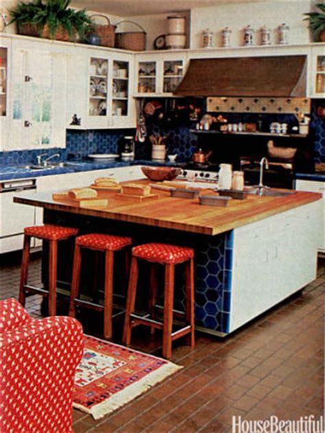 home decor trends 1980s 1980s interior design trends 1980s decor