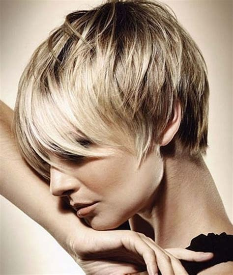10 hottest hairstyles for 2015 hairstyles 2017 new 111 hottest short hairstyles for women 2017 beautified