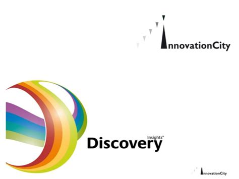 Insights Discovery Profile Mba Msm by Insights Discovery Workshop Innovationcity