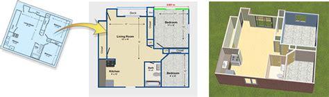 home design 3d import blueprint home design software kitchen room garden floor plan