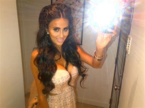 lilly hair lilly ghalichi official website 187 lilly ghalichi