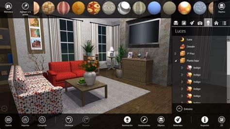 descargar home design 3d para windows 7 live interior 3d free dise 241 a interiores con este software